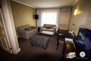 Riverside Hotel-Durbanite-NickFerreira-1