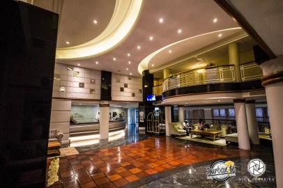 Riverside Hotel-Durbanite-NickFerreira-10