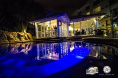 Riverside Hotel-Durbanite-NickFerreira-13