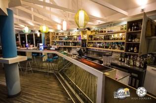 Riverside Hotel-Durbanite-NickFerreira-14