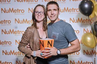 Nu-Metro-Event-HR-109