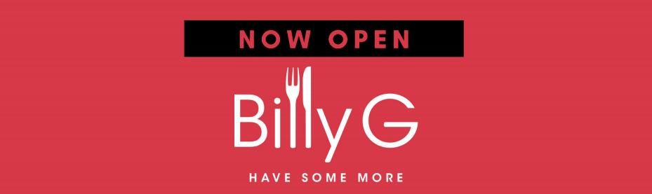 Billy G