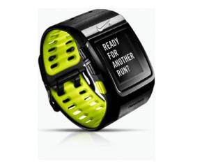 NikeplussportwatchGPS