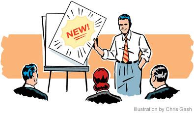 marketing-product-jobs