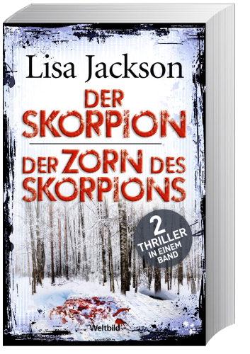 https://i2.wp.com/www.durcheinander.ch/wp-content/uploads/2012/10/skorpion.jpg