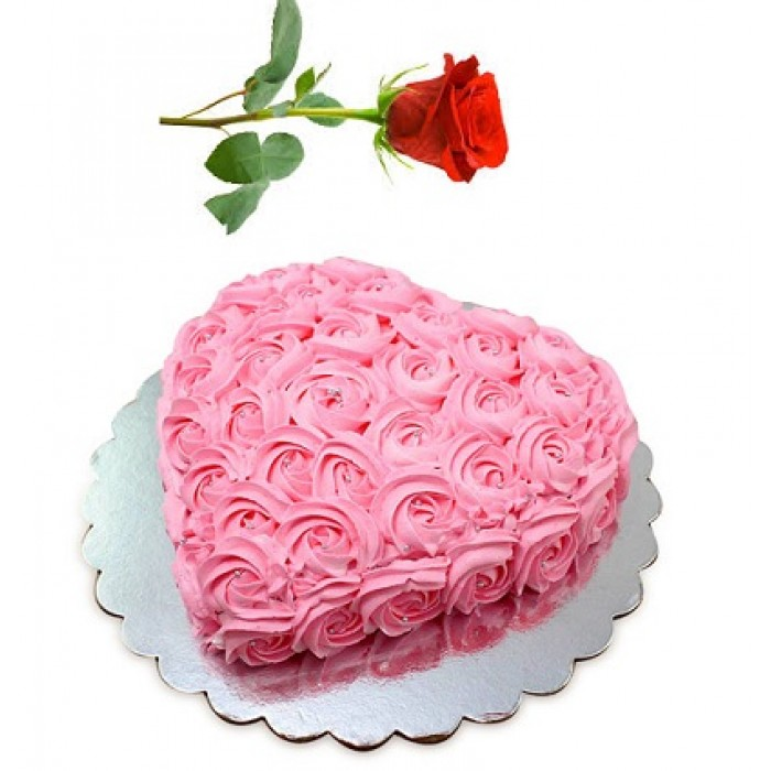 Durgapur Online Flowers Cake Delivery