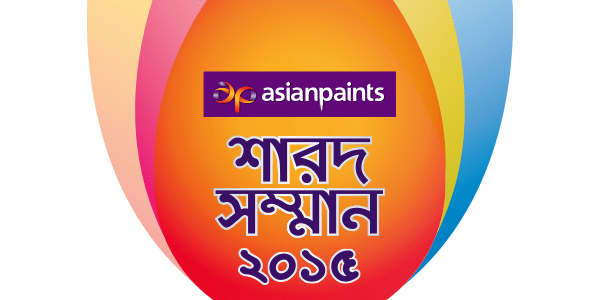 Asian Paints Sharad Shamman verified Durga Puja Pandels