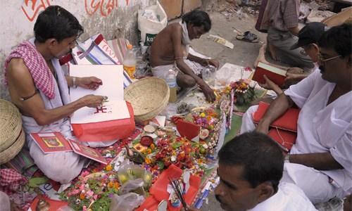 Bengali Festival Calendar 2017