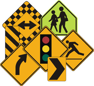 road safety signs for kids      Path Decorations Pictures   Full Path         jpg Safety Signs for Kids APK Download Free Educational GAME for Safety  Signs for Kids poster traffic sign template traffic signs coloring pages  simple