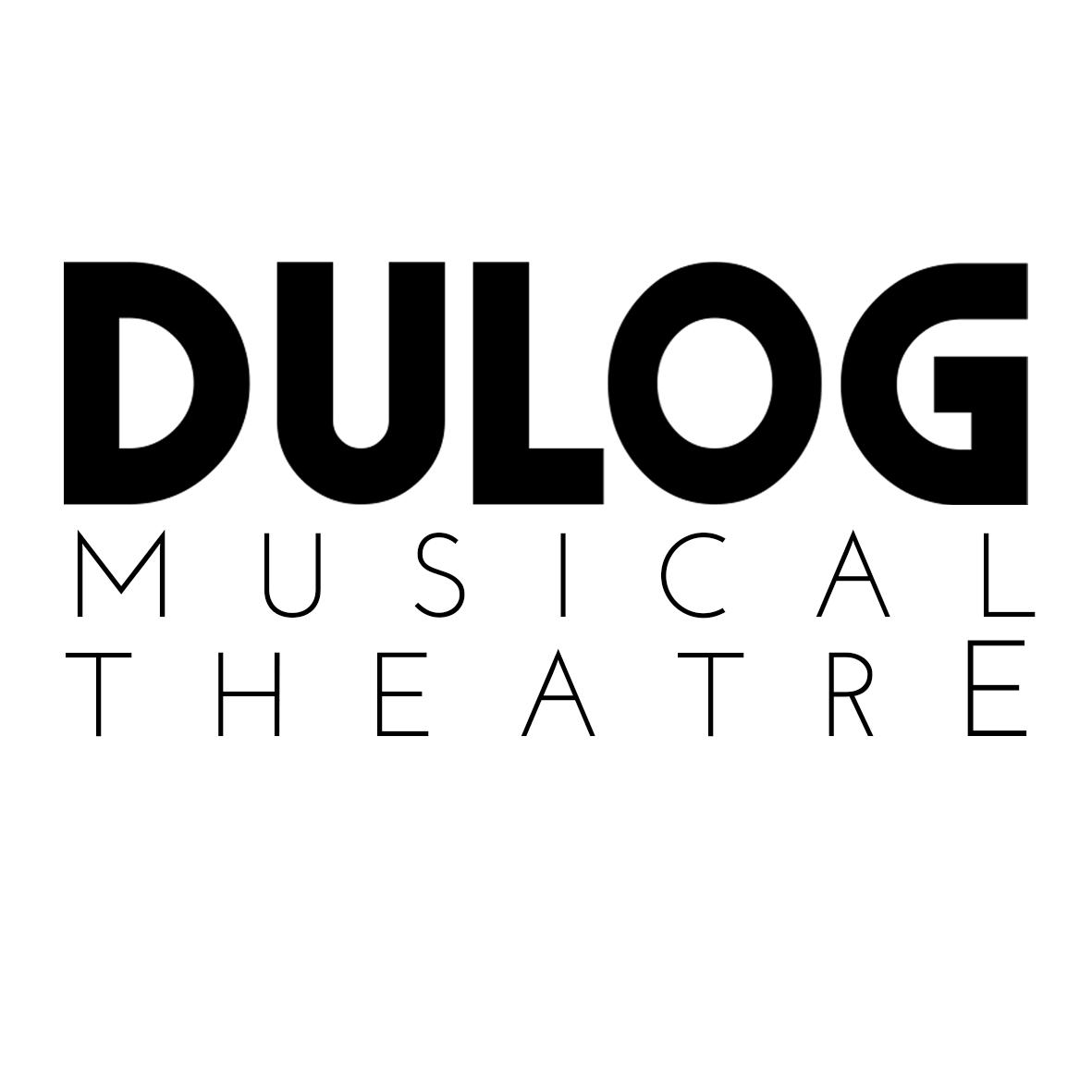 Dulog
