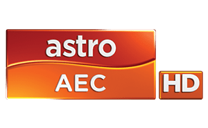 AstroAEClogo