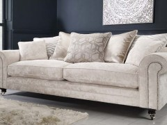 The Ultimate Guide To Buying Sofas Duria