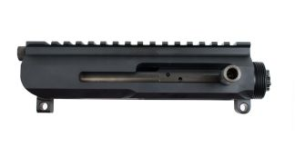 AR-15 Side Charging Upper Receiver/BCG Combo 7.62 X 39