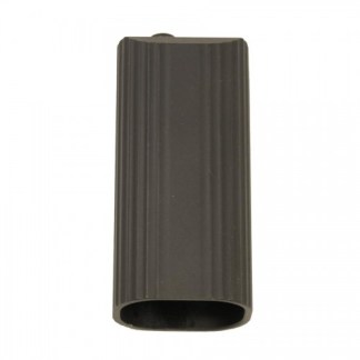 ALUMINUM VERTICAL GRIP FOR KEYMOD SYSTEM