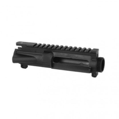 AR-15 Upper Receiver STRIPPED Forged M4 Flat Top - BLEMISHED