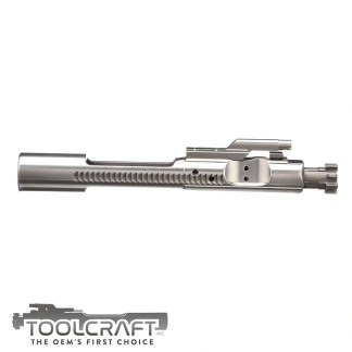 Toolcraft Nickel Boron BCG 556
