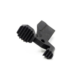 AR-15 Tactical Duty Bolt Catch