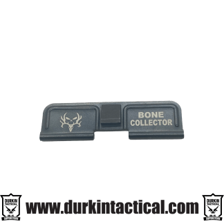 Durkin Tactical Custom Dust Cover | Bone Collector