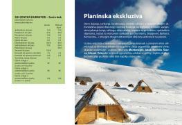 Sunce Snijeg i More - Copy-page-011