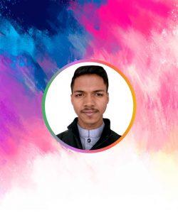 Proshanto Kumar