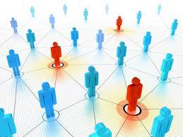 mlm, sieťový marketing