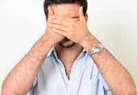 mlm, sieťový marketing, chyby v MLM