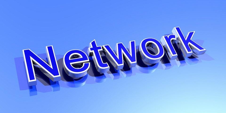 sieťový marketing, mlm