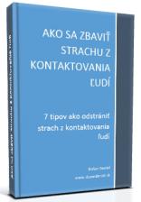 tipy-kontaktovanie-mlm