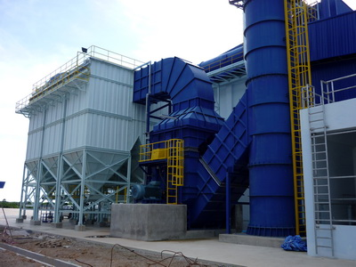 X-LARGE SIZE UP TO 500 kW