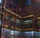 real-gabinete-portugues-de-leitura-rio-de-janeiro-3.jpg