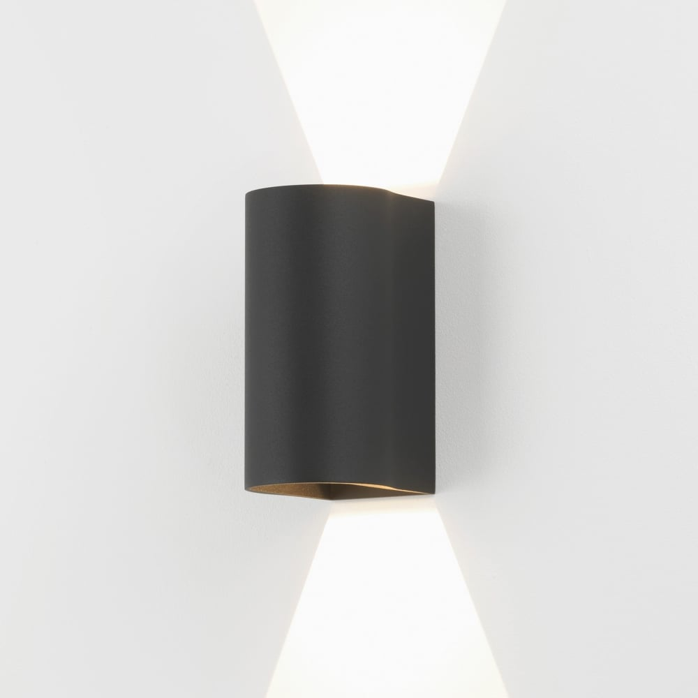 John Lewis Battery Operated Picture Lights