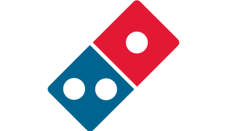 Soy in Domino's Pizza Products