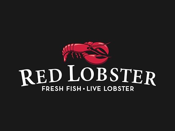 Soy Safe Food At Red Lobster