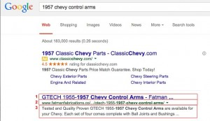 google-search-query-fatman-57-chevy-control-arms