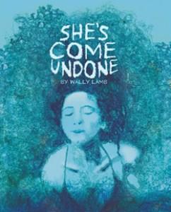 She's Come Undone Poster
