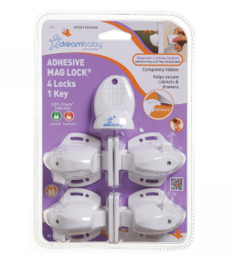 Welcome to the  Toddler Proofing Must Haves - Dreambaby Safety Products Bundle Giveaway!  Giveaway is hosted by DustinNikki Mommy of Three  This giveaway is sponsored by