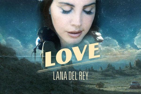 Le nouveau clip «Love» de Lana Del Rey nous fait tourner la tête.2 min de lecture