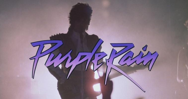 Purple Rain, un superbe concentré de Prince5 min de lecture