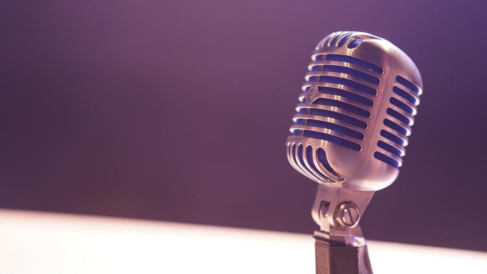 Weekly Rewind #2 : Les Nouvelles Musicales de la semaine !4 min de lecture