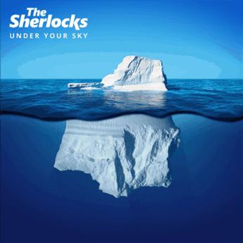 album-octobre-2019-the-sherlocks