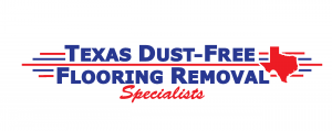 dust free austin tile removal by