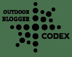 Outdoorblogger Codex