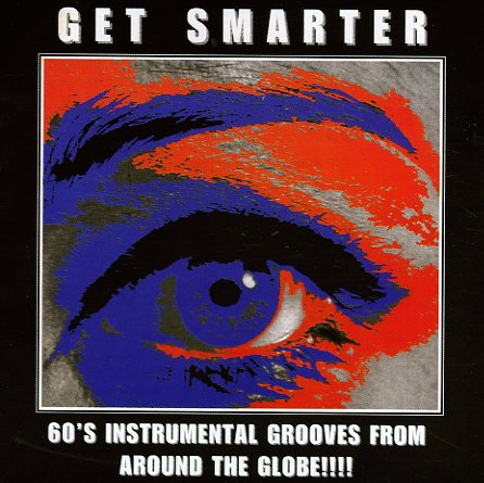 Get_Smarter