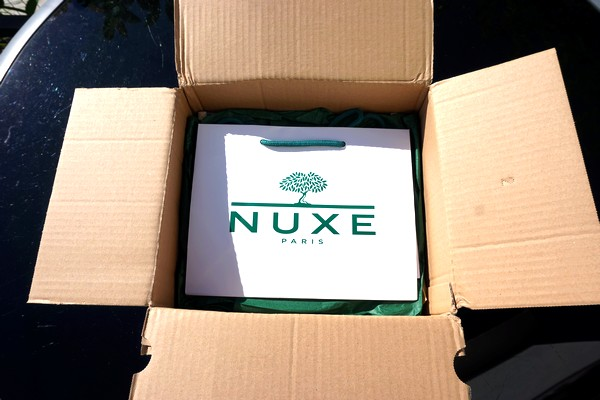 NUXE 02