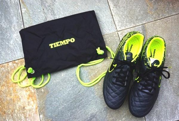 TIEMPO04