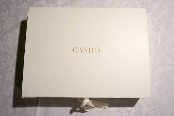 OYSHO01