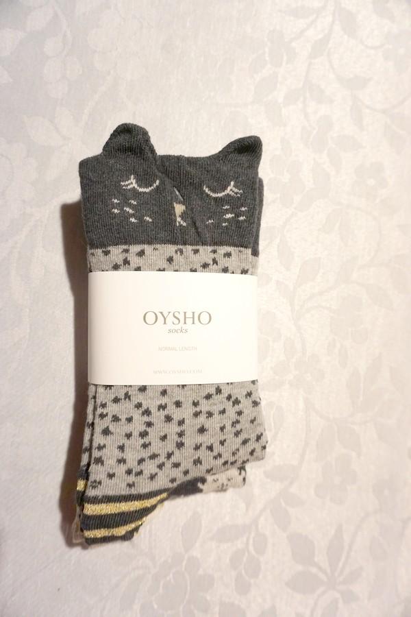 OYSHO10