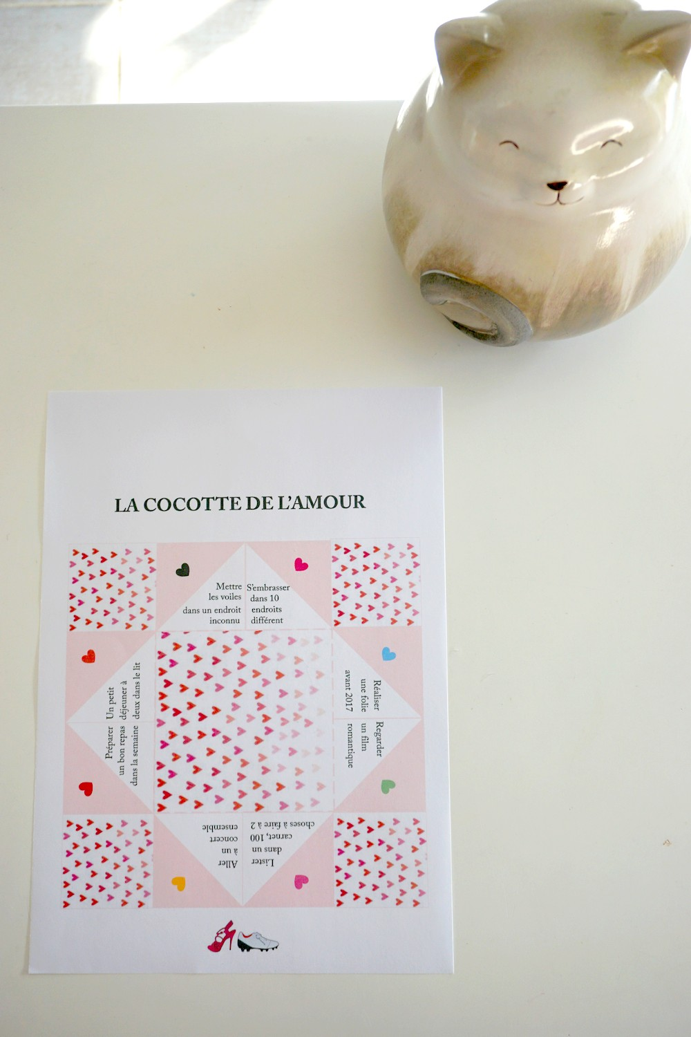 LACOCOTTEDELAMOUR01