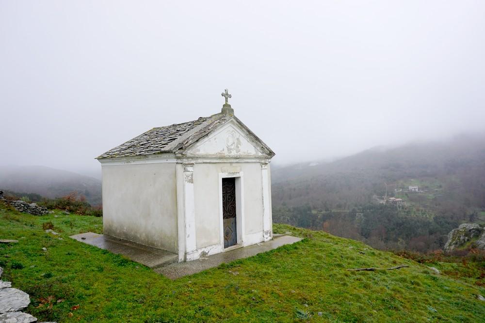 CORSE TOURISME SAN MICHELE DE MURATO EGLISE 11