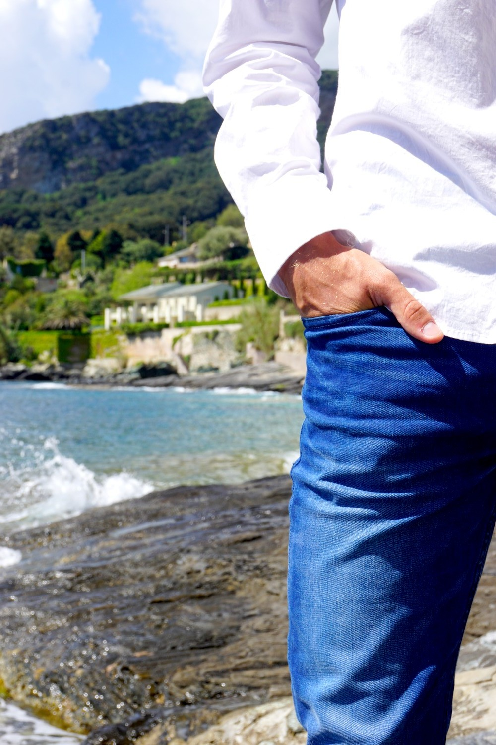 LOOK MEN FASHION BLOG BLOGGER CORSE CORSICA STYLE CHIC DECONTRACTE 27